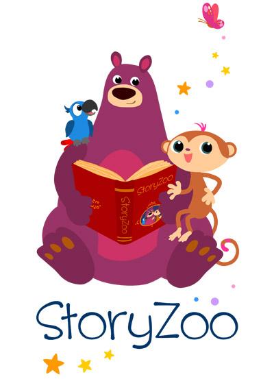 Nieuws Story Zoo