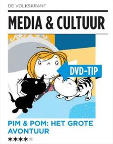 Nieuws Volkskrant 11-10-2014